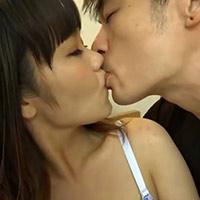 可愛らしい若妻さんが欲求不満気味で「もっと遊びたい!」と武田大樹さんとの激しいセックスにのめり込んで感じちゃう